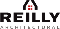 Reilly Architectural Logo